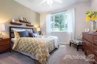 Apartment for rent in Granite Point, Sacramento, CA, 95834