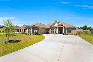 Single Family for sale in 8821 Longue Vue Blvd, Daphne, AL, 36526
