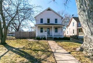 Single Family for sale in 1824 14TH Avenue, Moline, IL, 61265