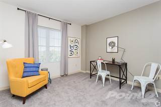 2-Bedroom Apartments for Rent in Worcester | Point2 Homes