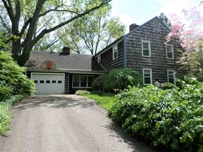 Residential for sale in 1812 Frieze Avenue, Ann Arbor, MI, 48104