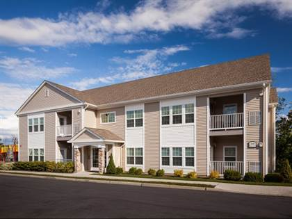 1 Bedroom Apartments For Rent In Orange County Ny Point2