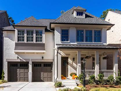 Residential Property for sale in 6410 Lucent Ln, Atlanta, GA, 30328