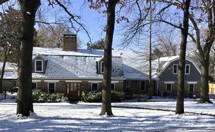 Single-Family Home for sale in 6748 S Birmingham Ave , Tulsa, OK, 74136