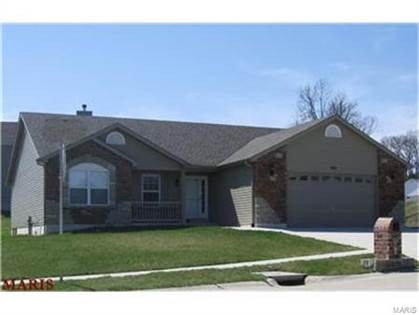 Residential Property for sale in 0 Willow II @ Bailey Farms, Imperial, MO, 63052