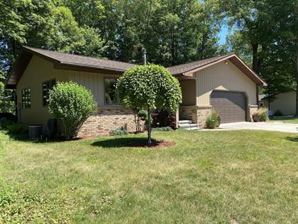 Residential Property for sale in 530 S Clymer Street, Pentwater, MI, 49449
