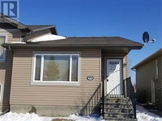 Single Family for sale in 485 Lettice Perry Road N, Lethbridge, Alberta, T1H5N9