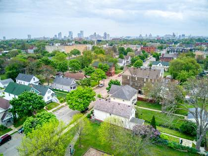 Residential Property for sale in 2417 N 12th St, Milwaukee, WI, 53206