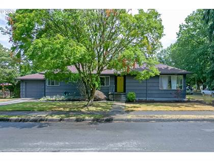 Residential Property for sale in 6010 NE 41ST AVE, Portland, OR, 97211