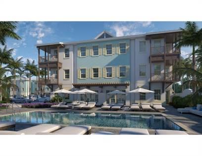 Apartment for rent in 201 SW Joan Jefferson Way, Stuart, FL, 34994