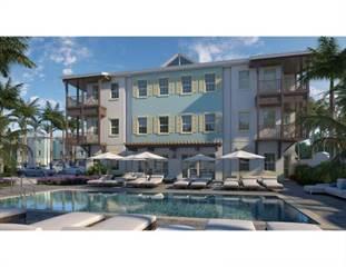 Apartment for rent in Azul - 1 Bedroom, 1 Bathroom, Stuart, FL, 34994