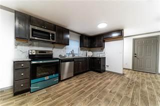 Single Family for sale in 2109 SW 13th Street, Oklahoma City, OK, 73108