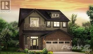 Single Family for sale in LOT 51 SELKIRK DRIVE, Huntsville, Ontario