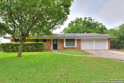 Residential Property for rent in 7723 PINEBROOK DR, San Antonio, TX, 78230
