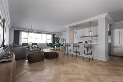 Residential Property for sale in 69 Fifth Avenue 10-D, Manhattan, NY, 10003
