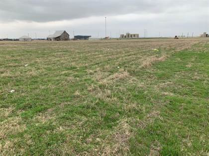Lots And Land for sale in Highway 81, Union City, OK, 73090