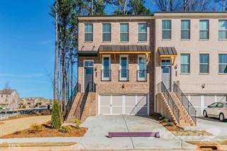 Multi-family Home for sale in 2350 Action Way, Snellville, GA, 30078