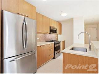 Apartment for rent in The Ashley - 3BR 2Bth, Manhattan, NY, 10069