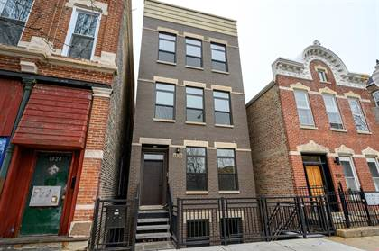Residential Property for sale in 1822 South Throop Street 1, Chicago, IL, 60608