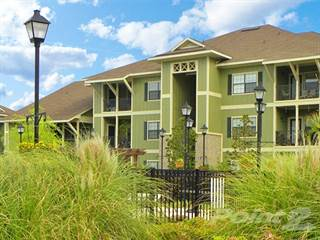 Apartment for rent in The Park at Whispering Pines - A1, Daphne, AL, 36526
