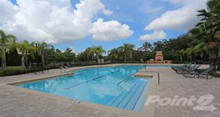 Apartment for rent in The Columns at Bear Creek - 1 Bedroom 1 Bath, Forest Acres - Osceola Heights, FL, 34654