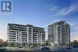 Condo for rent in 396 HIGHWAY 7 EAST 108, Richmond Hill, Ontario, L4B0G7