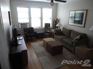 Apartment for rent in 2015-19 W. Ainslie / 4855-57 N. Seeley - 1 Bedroom - 1 Bath, Chicago, IL, 60625