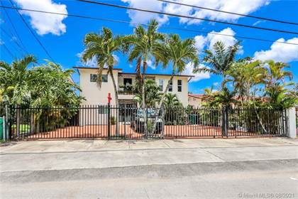 Residential Property for sale in 3821 SW 88th Pl, Miami, FL, 33165