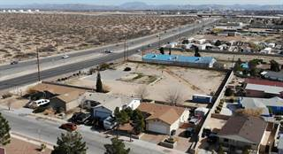 Comm/Ind for sale in 11890 MONTANA Avenue, El Paso, TX, 79936