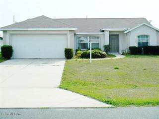 Single Family for rent in 8247 SW 60 Court, Ocala, FL, 34476