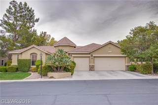 Single Family en venta en 8700 GLISTENING POND Street, Las Vegas, NV, 89131