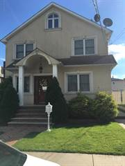 Duplex for sale in 166 Bay Terrace, Staten Island, NY, 10306