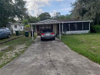Single Family for sale in 4019 E BIRD STREET, Tampa, FL, 33617