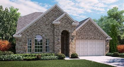 Singlefamily for sale in 7029 Arches Avenue, Irving, TX, 75063