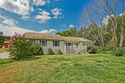 Residential Property for sale in 5602 S Lee Highway, Natural Bridge, VA, 24578