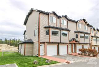 Townhouse for sale in 200 Black Forest Trail, Windermere, British Columbia