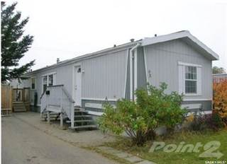 Residential Property for sale in 1035 Boychuk DRIVE 63, Saskatoon, Saskatchewan, S7H 5B2