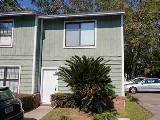 Cheap Houses for Sale in Franklin County, FL - 14 Homes