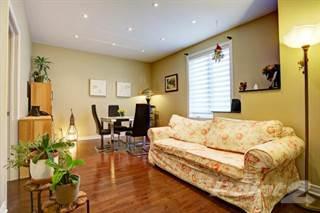 Apartment for sale in 1806C Rue Rachel E., Montreal, Quebec