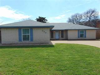 Single Family for sale in 338 Omaha Lane, Duncanville, TX, 75116