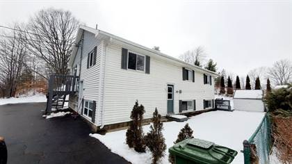 Multifamily for sale in 9427 Commercial Street, New Minas, Nova Scotia, B4N 3G3