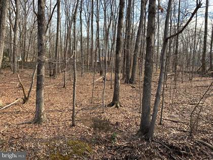 Lots And Land for sale in WILDERNESS PARK DRIVE, Spotsylvania, VA, 22551
