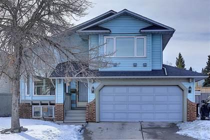 Single Family for sale in 112 Sandstone Road NW, Calgary, Alberta, T2K2W9