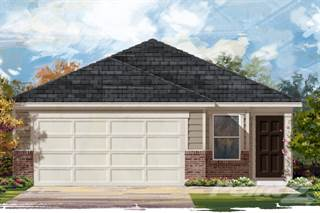 Single Family for sale in 2626 Cabin Cove Ln., Houston, TX, 77038