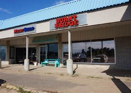 Business for sale in 20 WOLFE AVENUE UNIT 17, Petawawa, Ontario, K8H2S5