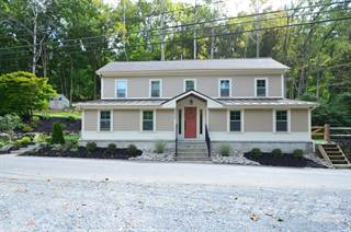 Residential Property for sale in 234 Creek Road, Greater Alpha, NJ, 08865