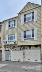 Residential Property for rent in 2047 Judah St, San Francisco, CA, 94122