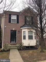 Townhouse for rent in 32 GRINDSTONE DRIVE, Hedgesville, WV, 25427