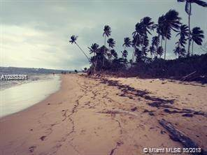 Comm/Ind for sale in Loiza, Puerto Rico, Other City - Keys/Islands/Caribbean, PR, 00772