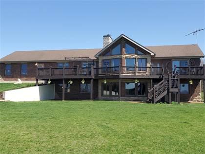 Residential Property for sale in 20 Hartman Lane, Jonesburg, MO, 63351